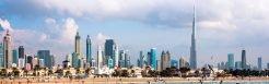 ثلاث خطوات سهلة لشراء عقار في دبي عام 2021