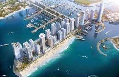 """""""اعمار"""" تُقدم 10 آلاف وحدة سكنية جديدة في دبي"""